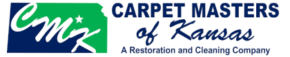 Carpet Masters of Kansas